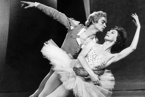Рудольф-Хаметович-Нуреев-гений-танца-артист-балетмейстер-5