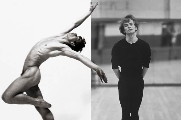 Рудольф-Хаметович-Нуреев-гений-танца-артист-балетмейстер-8