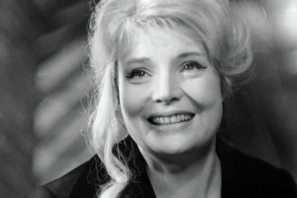 Татьяна-Доронина-советская-актриса-театра-и-кино-14-1
