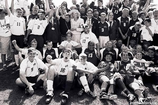 Юнис-Кеннеди-Шрайвер-основательница-Олимпийских-игр-для-людей-с-умственной-отсталостью-7