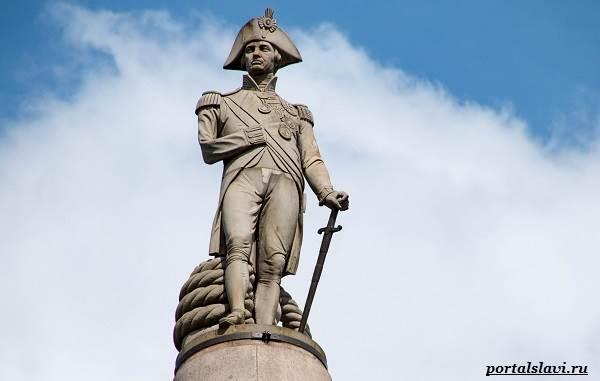 Адмирал-Нельсон-и-его-отношение-к-рабству-Тёмная-сторона-лорда-Нельсона-1