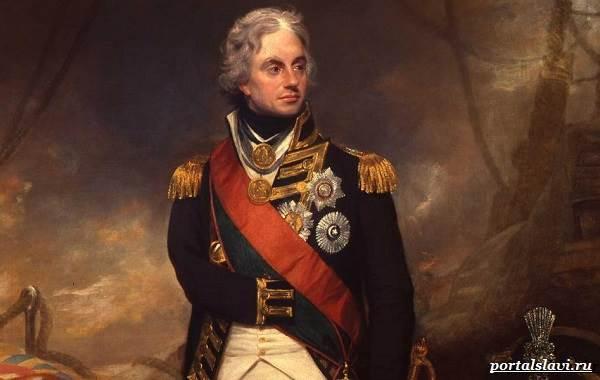 Адмирал-Нельсон-и-его-отношение-к-рабству-Тёмная-сторона-лорда-Нельсона-10