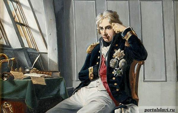 Адмирал-Нельсон-и-его-отношение-к-рабству-Тёмная-сторона-лорда-Нельсона-13