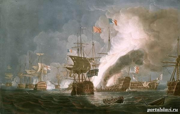 Адмирал-Нельсон-и-его-отношение-к-рабству-Тёмная-сторона-лорда-Нельсона-2