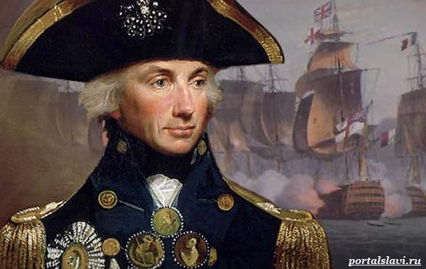Адмирал-Нельсон-и-его-отношение-к-рабству-Тёмная-сторона-лорда-Нельсона-5