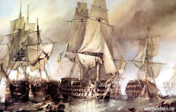 Адмирал-Нельсон-и-его-отношение-к-рабству-Тёмная-сторона-лорда-Нельсона-6