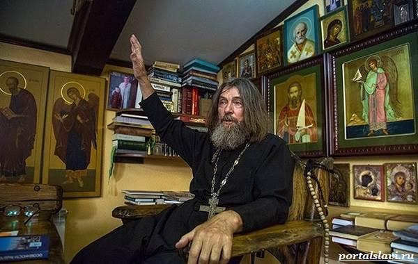 Федор-Конюхов-великий-путешественник-современности-и-его-достижения-14