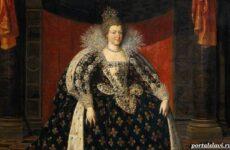 Французская королева Екатерина Медичи: кем она была на самом деле