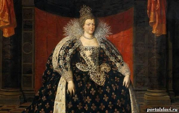 Французская-королева-Екатерина-Медичи-кем-она-была-на-самом-деле-1
