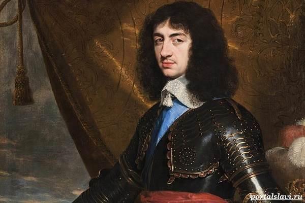 Как-Карл-II-Стюарт-восстановил-Британию-после-Гражданской-войны-1