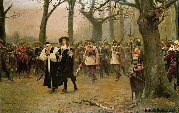 Как-Карл-II-Стюарт-восстановил-Британию-после-Гражданской-войны-2