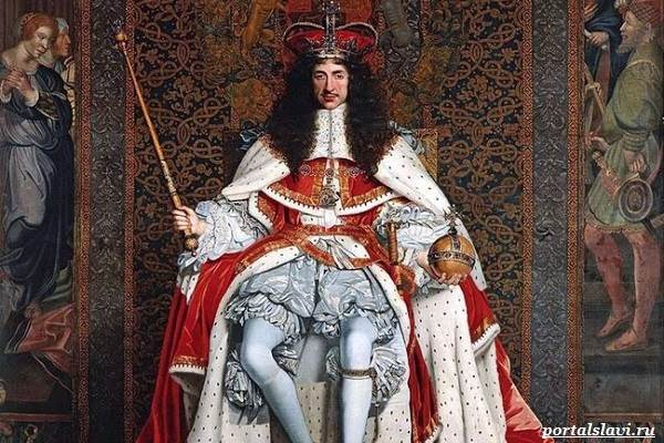 Как-Карл-II-Стюарт-восстановил-Британию-после-Гражданской-войны-6