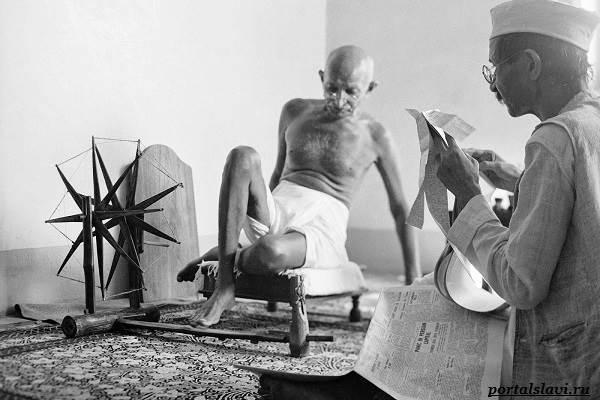 Махатма-Ганди-индийский-политический-и-общественный-деятель-10