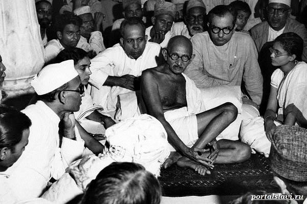 Махатма-Ганди-индийский-политический-и-общественный-деятель-14