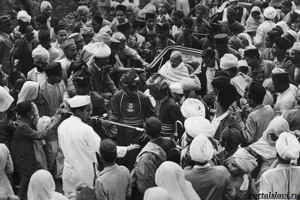 Махатма-Ганди-индийский-политический-и-общественный-деятель-15