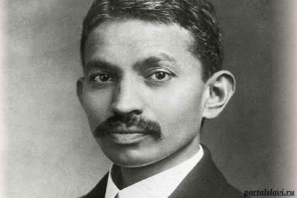 Махатма-Ганди-индийский-политический-и-общественный-деятель-2