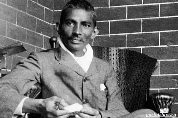 Махатма-Ганди-индийский-политический-и-общественный-деятель-4