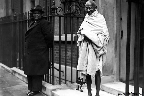 Махатма-Ганди-индийский-политический-и-общественный-деятель-7