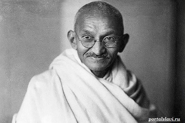 Махатма-Ганди-индийский-политический-и-общественный-деятель-8